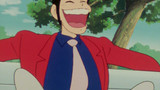 Lupin the Third Part 2 (Subtitled) Episode 71