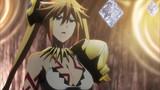 Fate/kaleid liner PRISMA ILLYA 3rei!! Episode 11