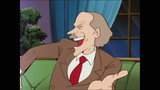 Lupin the Third Part 2 (80-155) (Subtitled) Episode 154