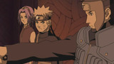 Naruto Shippuden: The Long-Awaited Reunion Episode 48