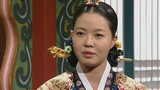Yi San Episode 56