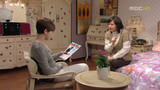 Moon Hee Episode 11