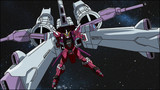 Mobile Suit Gundam Seed HD Remaster Episode 45