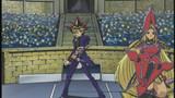 Yu-Gi-Oh! Season 1 (Subtitled) Episode 130