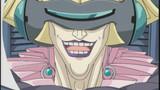 Yu-Gi-Oh! GX (Subtitled) Episode 23