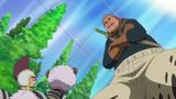 One Piece Episode 671