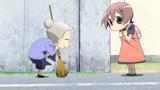 Yurumates3Dei Episode 1