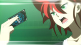 Cardfight!! Vanguard G NEXT Episode 51