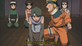 Naruto Season 7 Episode 179