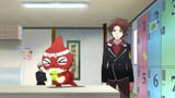 Monster Strike Episode 40