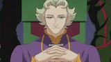 Yu-Gi-Oh! ARC-V Episode 64
