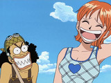 One Piece Episode 63