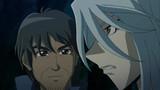 Yu-Gi-Oh! 5D's Season 2 (Subtitled) Episode 90