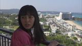 Mischievous Kiss 2 - Love in Tokyo Episode 1