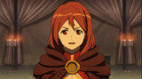 Maoyu Episode 6