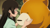 Kumamiko -Girl Meets Bear Episode 6