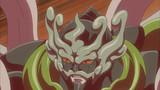 Yu-Gi-Oh! ARC-V Episode 43