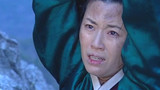 Jewel in the Palace Episode 48