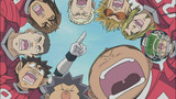 Eyeshield 21 Season 2 Episode 53