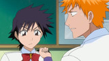 Bleach Season 6 Episode 110