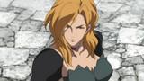 Sengoku BASARA - End of Judgement Episode 1