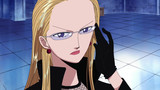 One Piece: Water 7 (207-325) Episode 266