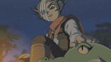 Yu-Gi-Oh! GX (Subtitled) Episode 139