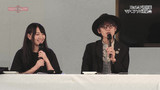 Japa Con Presents: Agent HaZAP Episode 15