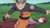 Naruto Shippuden: The Kazekage's Rescue Episode 30