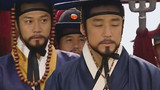 Jewel in the Palace Episode 14