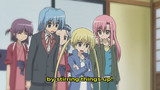 Hayate the Combat Butler! (Season 1) Episode 30