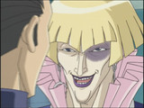 Yu-Gi-Oh! GX Season 1 (Subtitled) Episode 12