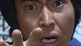 Ultraman Leo Episode 13
