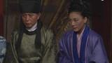 Shindon Episode 61