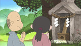 Folktales from Japan Episode 7