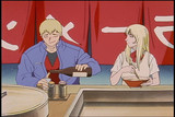 GTO - The Animation Episode 17