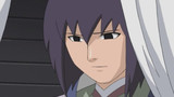 Naruto Season 7 Episode 163