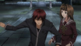 Hiiro No Kakera Season 2 Episode 8