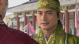 Jumong Episode 23