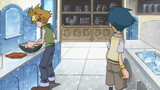 Digimon Adventure Episode 23