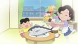Shonen Ashibe GO! GO! Goma-chan Episode 43
