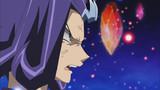 Yu-Gi-Oh! ZEXAL Season 3 Episode 141