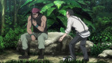 BTOOOM! Episode 7