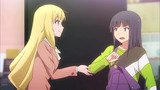 The Pet Girl of Sakurasou Episode 24