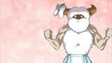 Mahou Shoujo? Naria Girls Episode 8