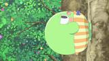 PriPri Chi-chan!! Episode 35