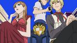 Ouran High School Host Club Episode 25