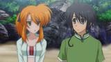 Asura Cryin' 2 Episode 16