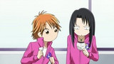Skip Beat! Episode 13