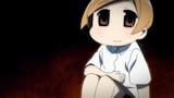 Yurumates3Dei Episode 18